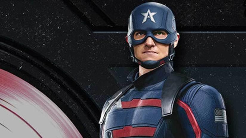 The Falcon and the Winter Soldier: El showrunner de la serie asegura que US Agent será un personaje muy humano