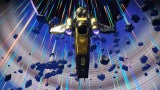No Man S Sky Expeditions Update Adds Big Shared Journeys Ign