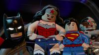 LEGO Batman 3: Beyond Gotham - Launch Trailer - IGN Video