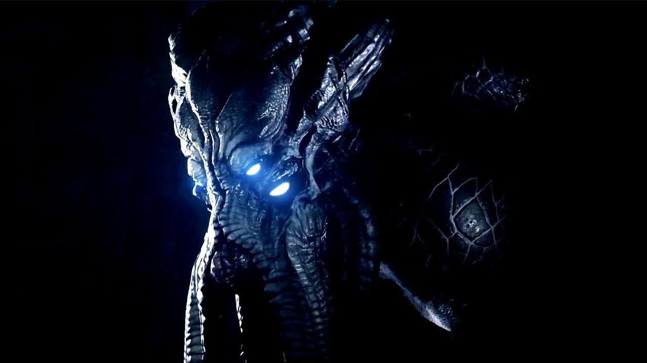 Evolve Kraken Tutorial Evolve IGN Video