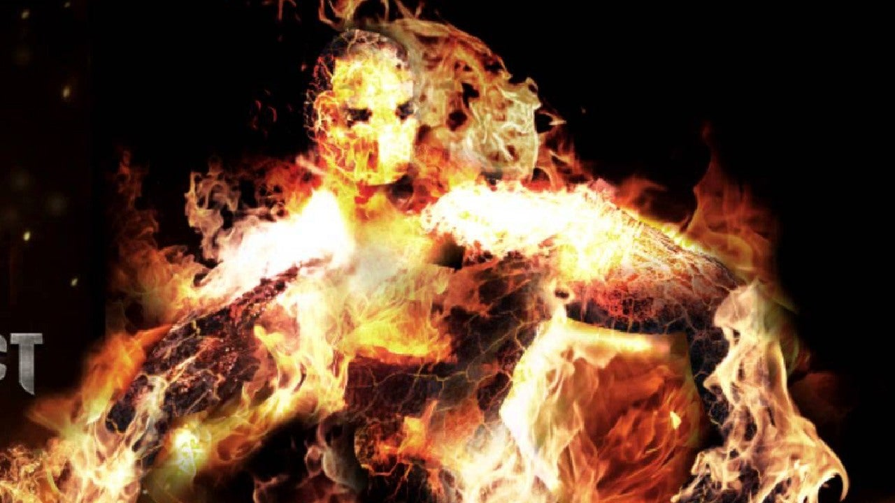 Killer Instinct Videos Movies Amp Trailers Xbox One IGN