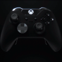 Xbox One New Controller Reaction Ign Live E3 2015 Ign