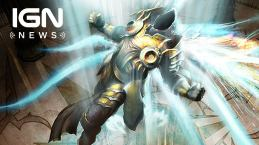 diablo 3 for ps3 expansion