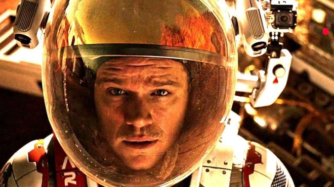 20823568martian-matt-1280-1440460419000 The Best Soundtracks to Listen to While Working From Home | IGN