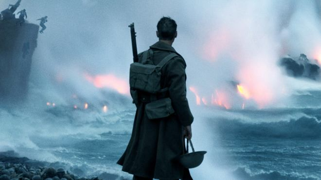dunkirk-blog-1481728773217 The Best Soundtracks to Listen to While Working From Home | IGN