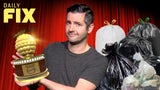 review Why Don't The Razzies Honest Trip Away? - IGN On a regular basis Fix