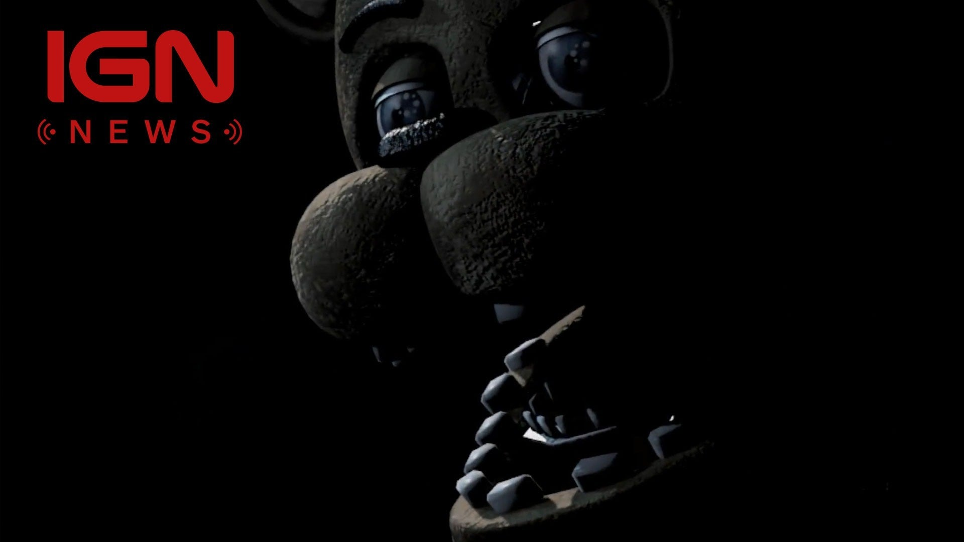 jason blum five nights