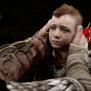 God Of War Official Bringing Atreus To Life Trailer Ign