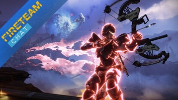Video Game News Reviews And Walkthroughs