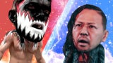 review WWE 2K19: A Full Match in Good Head Mode