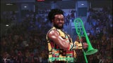 review WWE 2K19 Roster Pt 2: The Next sixty two Superstars