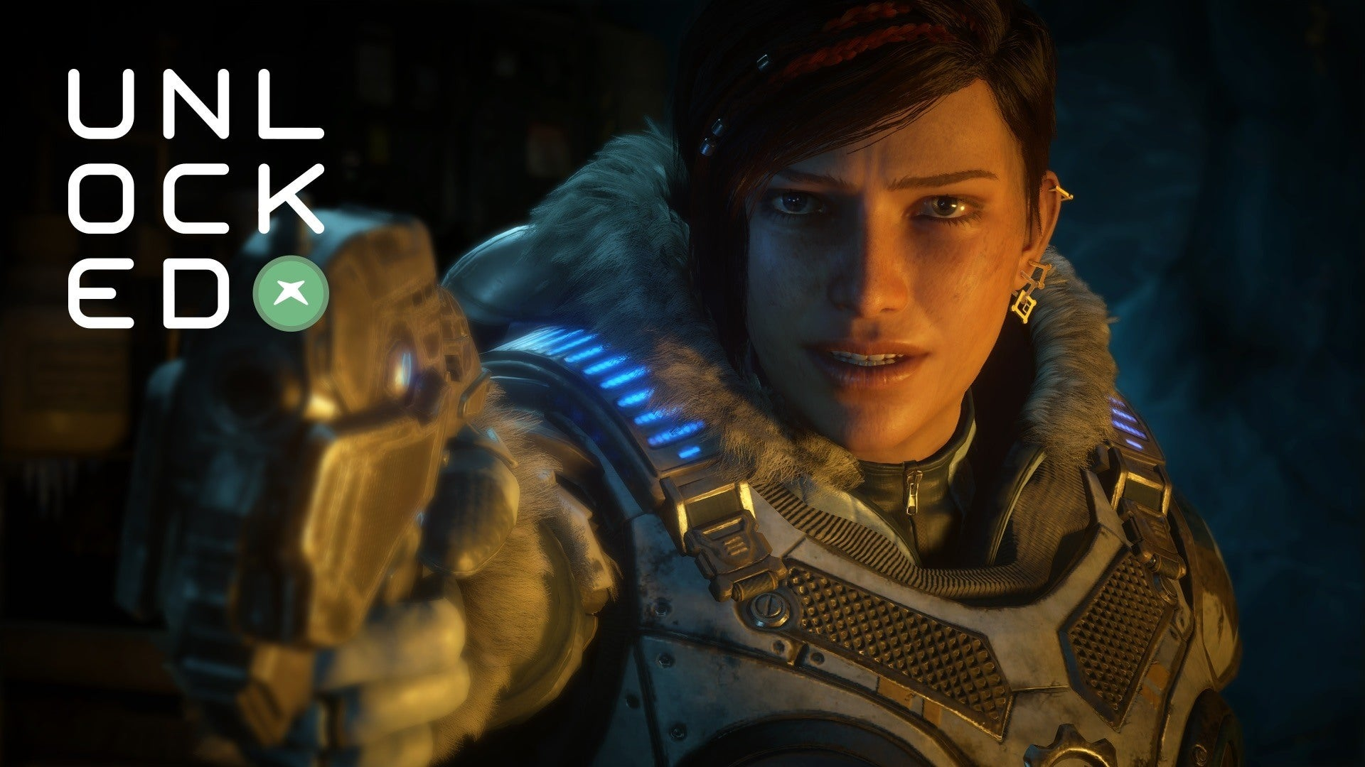 Our Most Anticipated Xbox Games Of 2019 Unlocked 376