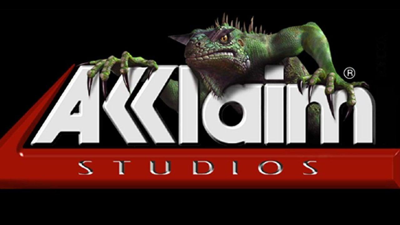 Turok Evolution Videos Movies Amp Trailers Game Boy