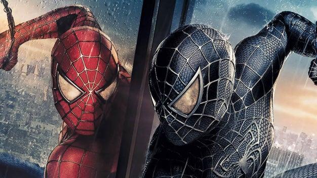 Girl Superheroes Wallpaper 1440p Ranking The Spider Man Movie Villains Ign