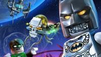 LEGO Batman 3: Beyond Gotham Wiki Guide