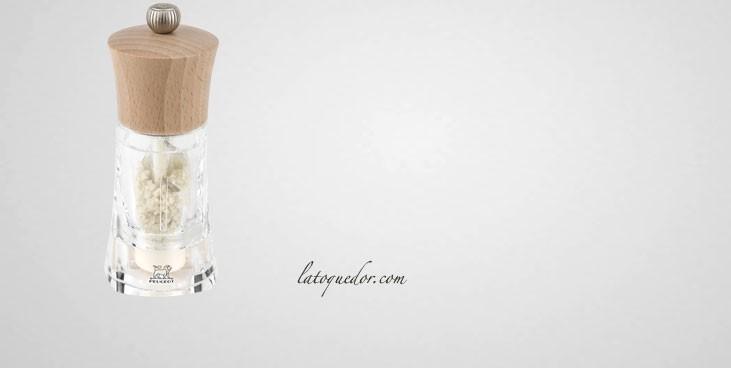 moulin a sel humide oleron naturel peugeot