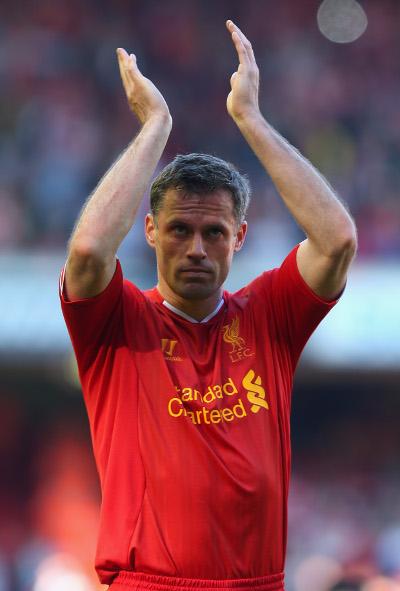 利物浦 1:0 昆士柏流浪 (附入球+全場精華) 古天奴一箭定江山!   利物浦 Reds from Anfield   球迷世界 - fanpiece