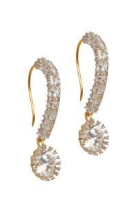 Buy Dainty Drops Earrings Online