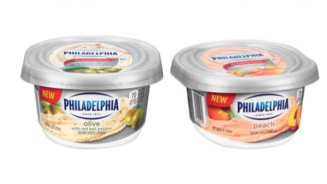 Fresh Grocer Philadelphia Application