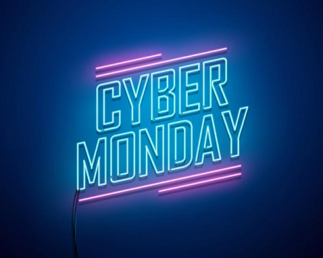 Cyber Monday 2019 Biggest Online Sales Day In History