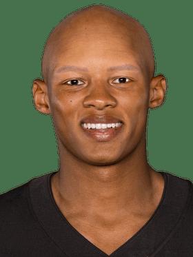 Josh Dobbs Hair : dobbs, Dobbs, Profile:, Player, Info,, Stats,, News,, Video, Sportsnet.ca
