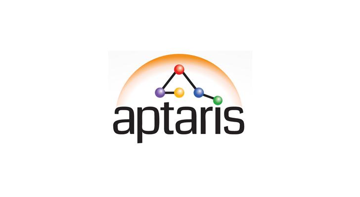 Topco names Aptaris preferred enterprise marketing and