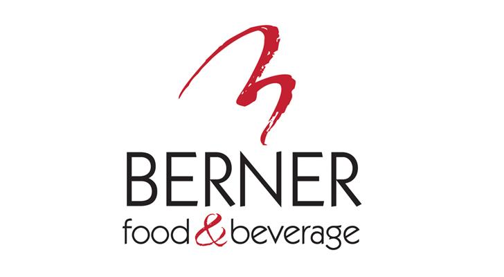 Berner promotes James Jordan to national sales manager