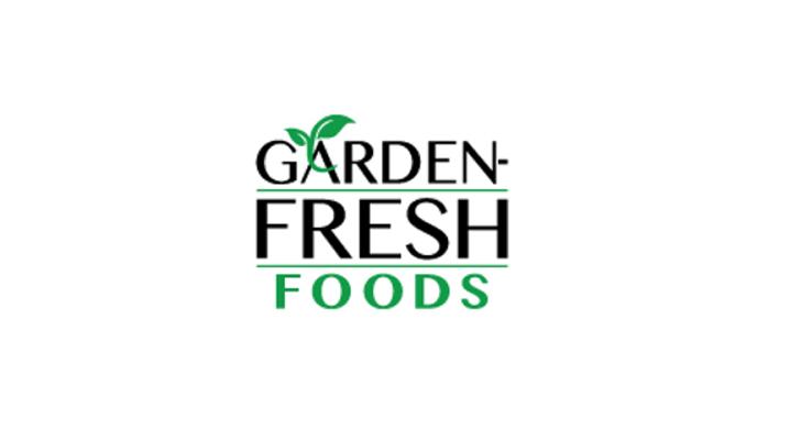 Garden-Fresh Foods announces several executive hires