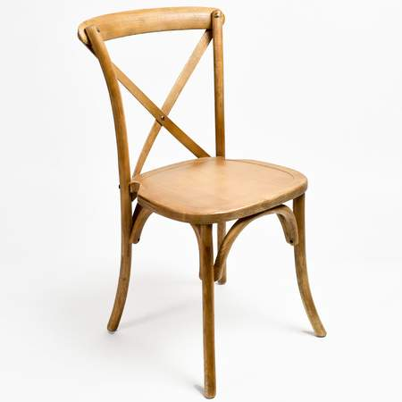 Rent Chairs And Tables For Party  Chair Rentals