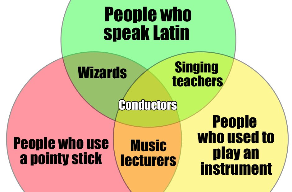 singing teacher, music  lecturer, wizard