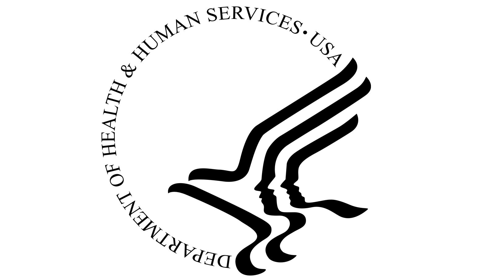 HHS Strategic Plan Removes All Mentions of LGBTQ People
