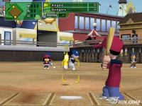 Backyard Baseball 2005 Screenshots, Pictures, Wallpapers
