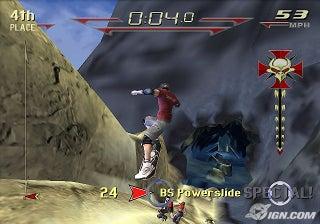 06/25/10 | www.game-pc8.com