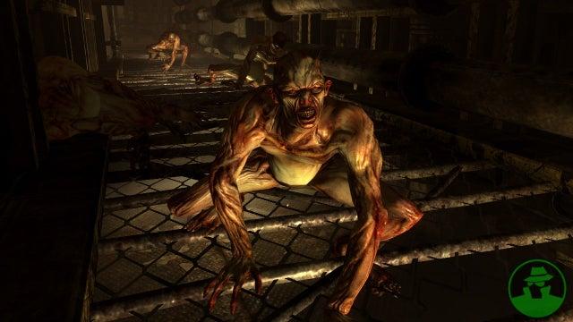 Fallout 3 4fa6cb2ccdc388ed13f2f3f4