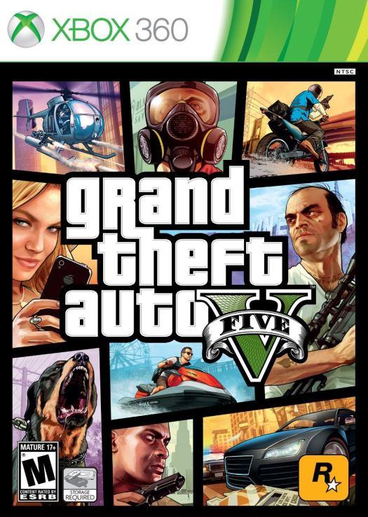 Rockstar Developers Patent New NPC Tech, Potentially for GTA 6 2