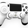 Scuf Announces Its 4ps Controller For Ps4 Ign