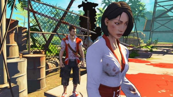 https://i0.wp.com/assets2.ignimgs.com/2014/08/16/escapedeadisland-gamescom-04jpg-8de5c4_640w.jpg?w=604