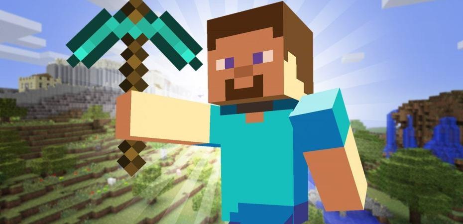 Minecraft Super Duper Graphics Pack Canceled – GameUP24