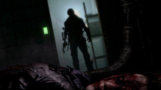 Resident Evil Revelations 2 541cb255005b2441682e3e63