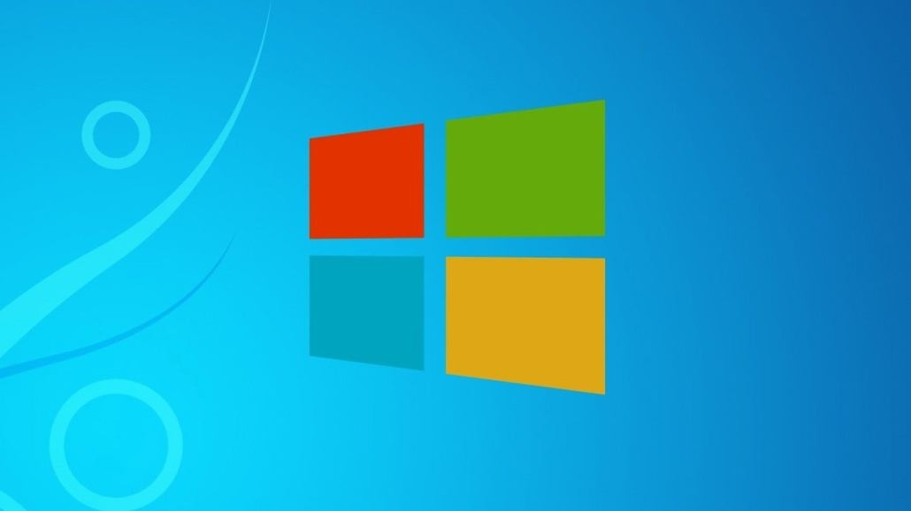windows 10 1903 release date