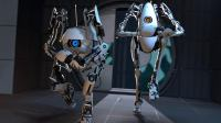 LEGO Dimensions Instructions Outs Portal 2, Doctor Who ...