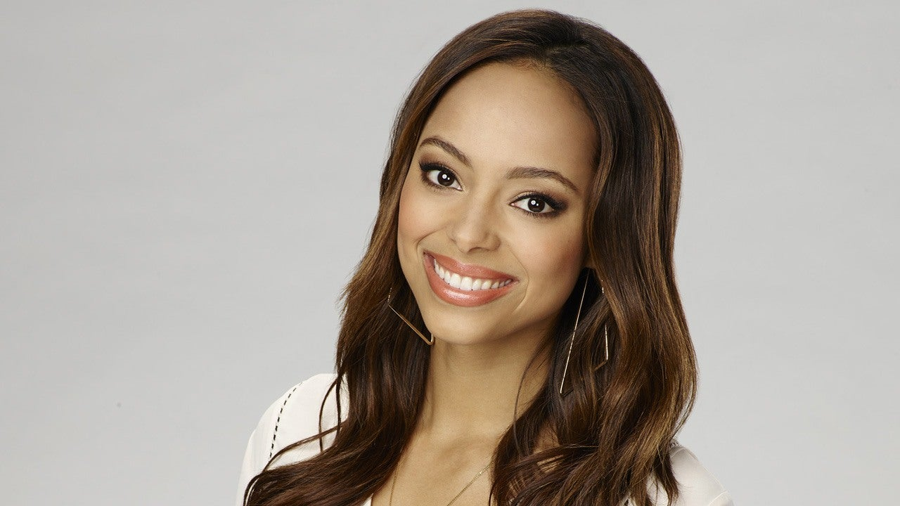 Amber Stevens West On Getting Topical With Comedy In The
