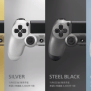 Tgs 2015 Sony Reveals Fresh New Ps4 Wireless Headset