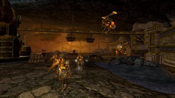 Everquest 3 Release Date - Year of Clean Water
