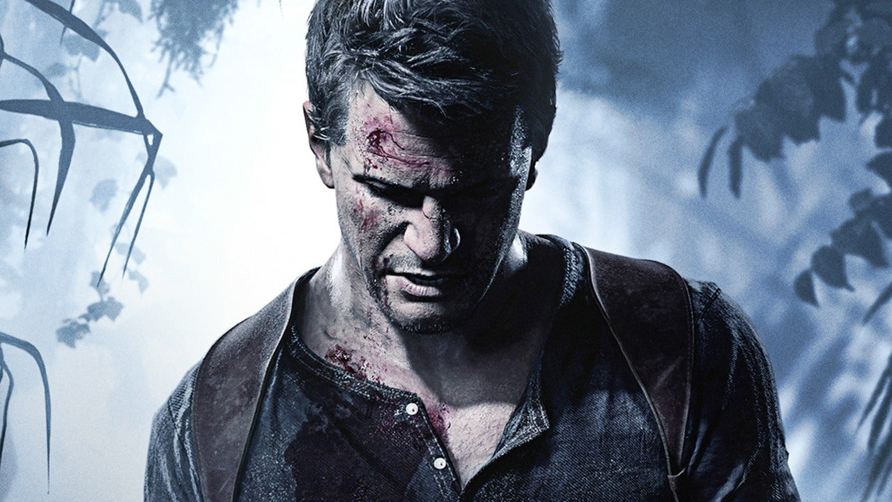 Uncharted 4 A Thiefs End Review IGN