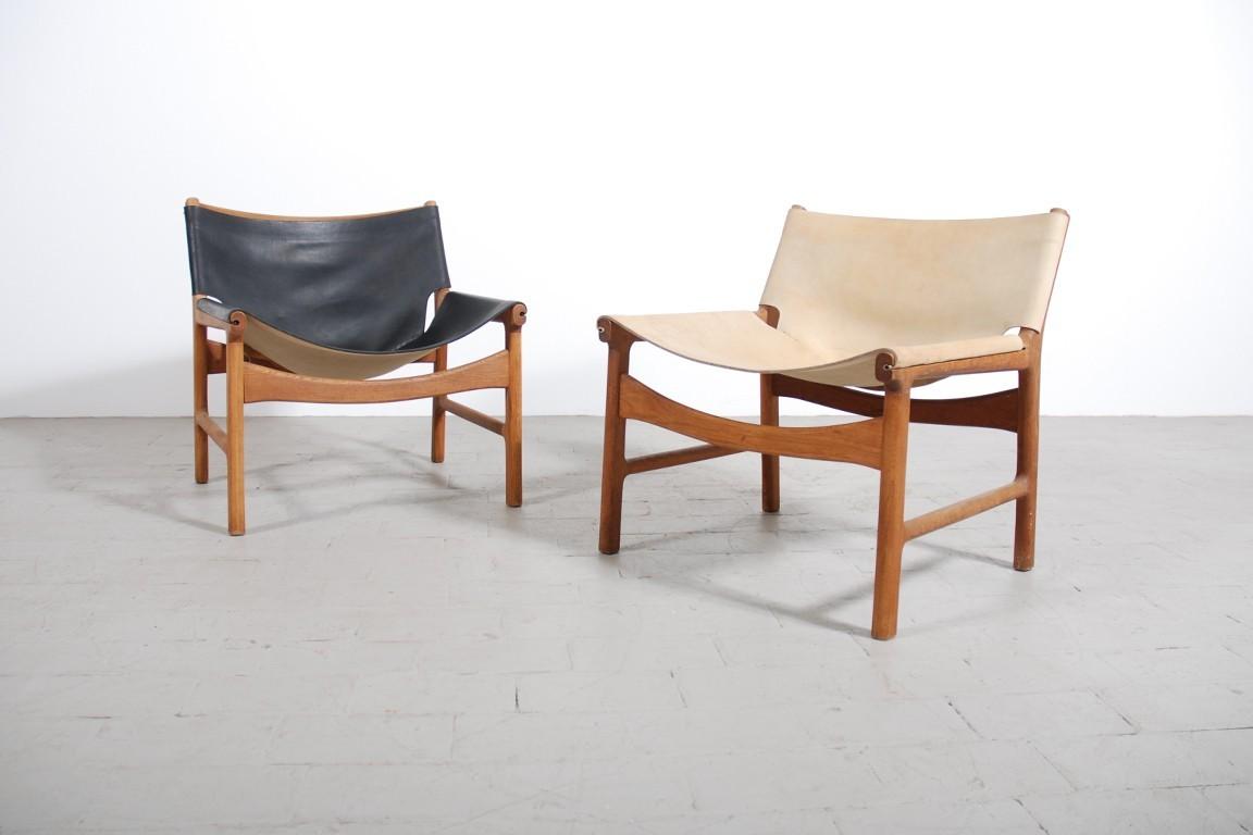17 Artistic Scandinavian Leather Chair Galleries