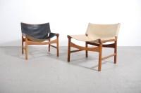 17 Artistic Scandinavian Leather Chair Galleries - Home ...