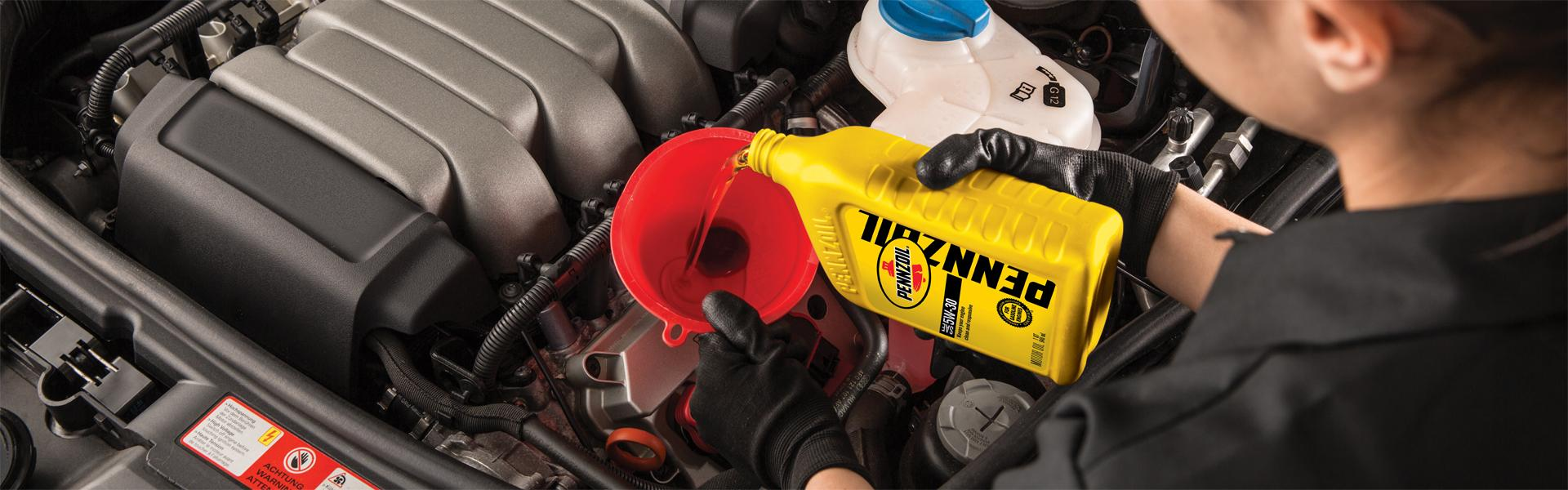 medium resolution of jiffy lube signature service oil change