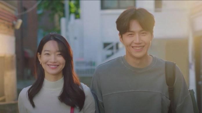 WATCH: Kim Seon-ho and Shin Min-a bring on the chemistry in 'Hometown Cha- Cha-Cha' teaser trailer