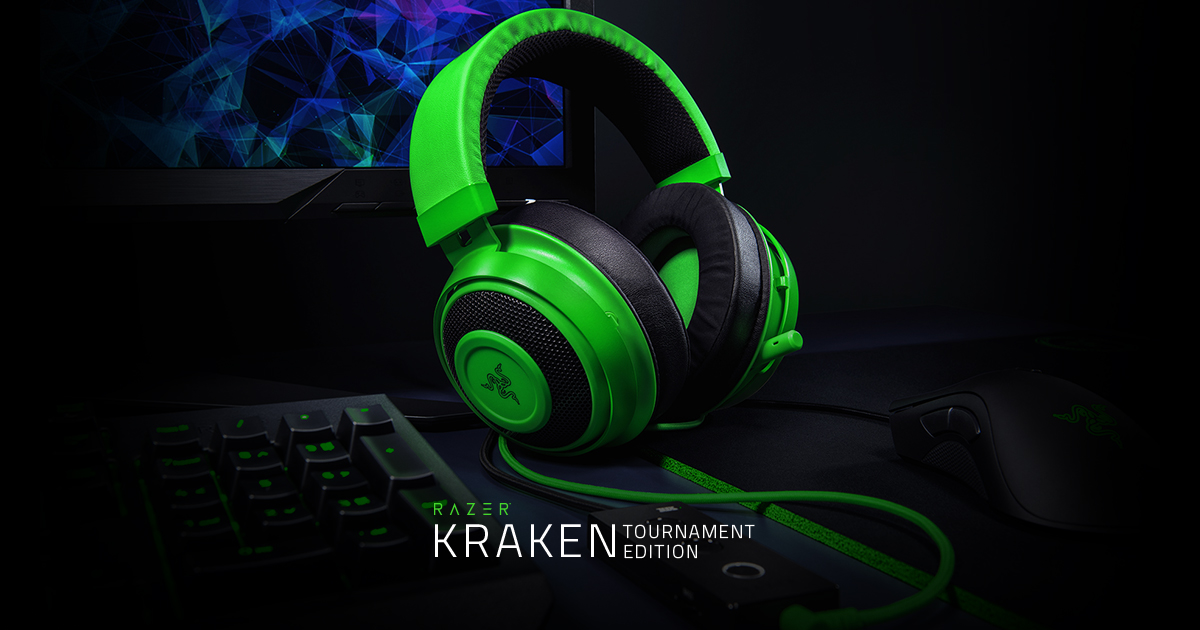 headphone wiring diagram brain without labels pc gaming headset for competition razer kraken tournament edition